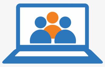 Northshore Virtual Program