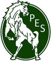 Pendleton Elementary Primary