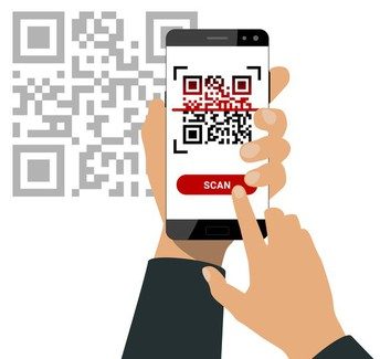 New to QR codes?