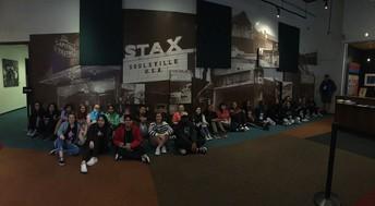 Stax Panoramic