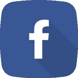 Faceboook icon