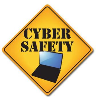 Internet Safety Information