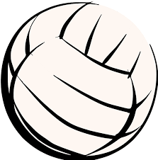 Volleyball Summer Workout & Tryout Information