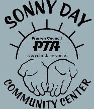 Sonny Day Community Center