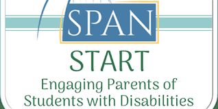 Join SPAN for an Atlantic County Virtual Roundtable Meeting!