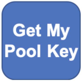 Pool Key