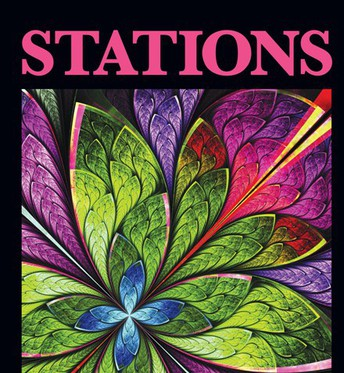 Stations: Changing Your Life – Changing Your Career by Dr. Lynda Mubarak