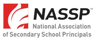 President-Elect for NASSP
