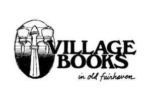 BFPP Village Books Day