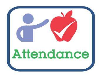 Attendance Overview