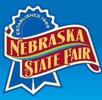 State Fair & Aksarben Entries