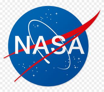 Ben Harrison - National Aeronautics and Space Administration (NASA) Award