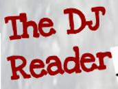 December DJ Reader
