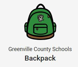 Creating a Backpack Account for Parents