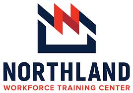 Career Bound Training Programs