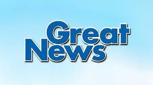 More BPA GREAT NEWS!