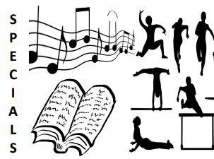 Music-PE-Library