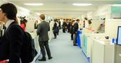 IE Startup Talent Forum