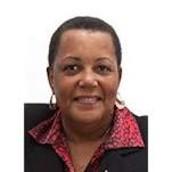 Conversations with CAGT: Dr. Joy Lawson Davis