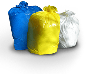 Trash Bags for Sale!