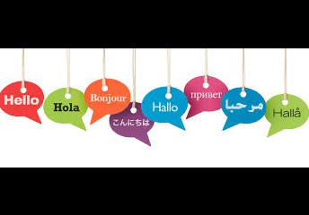 Building Relationships with English Language Learners