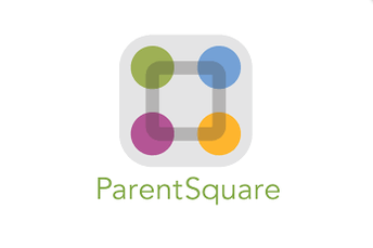 For Hybrid Students: Mandatory Daily Health Screener Using Parents Square