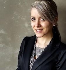 Valerie A. LaCerra, M.A., BCBA