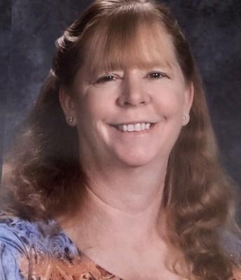 Mrs. Geukens