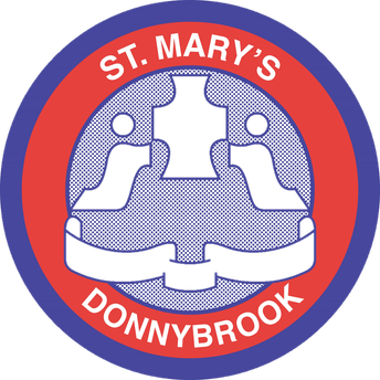 St Mary's School Donnybrook