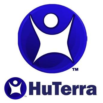 HuTerra Rewards