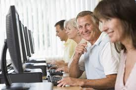 Advanced Computer Classes
