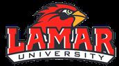 Lamar University - November 29th - 4th Periods