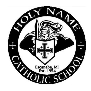 Check out www.holynamecrusaders.com!