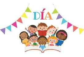 """El dia de los ninos, El dia de los libros: Also Known As """"DIA"""""""