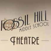 FHMS Theatre Department