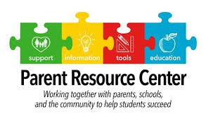 GREAT RESOURCES FOR STUDENTS AND PARENTS