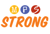 MPS Strong
