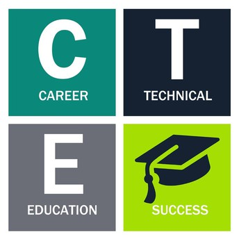 Career & Technical Education Millage Expands Education Opportunities for all Saginaw County Students