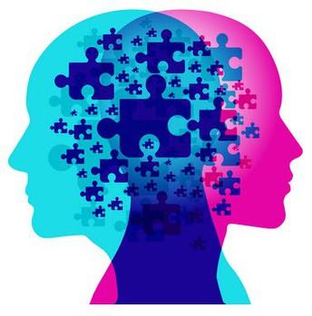 UMN Psychiatry Review