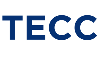 TECC Courses Available to 9th Graders