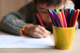 Improve Reading Comprehension Through Drawing