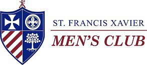 Men's Club News