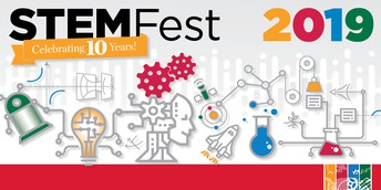 FREE STEM Fest at NIU