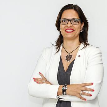 Sessão de Escola de Pais com a Psicóloga Marisa Romero sobre a ansiedade escolar