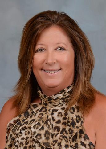 Ronae Cherkin - Preschool Director