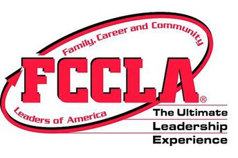 FCCLA Conducting Fundraiser for Service Project