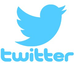 Do you follow us on Twitter?
