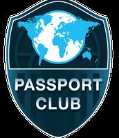 January Passport