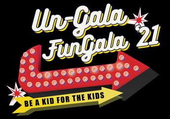"Lake Travis Education Foundation celebrates annual gala ""fun gala"""