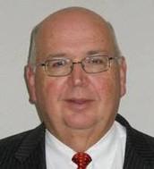 Dr. Tom Lane: Iowa's Area Education Agencies